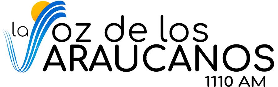 La Voz de los Araucanos